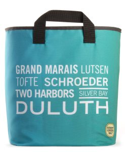 the-north-shore-grocery-bag