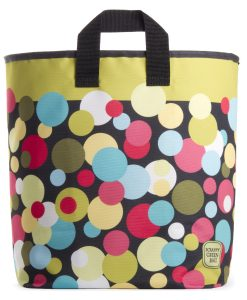 Tuulas Dress Grocery Bag
