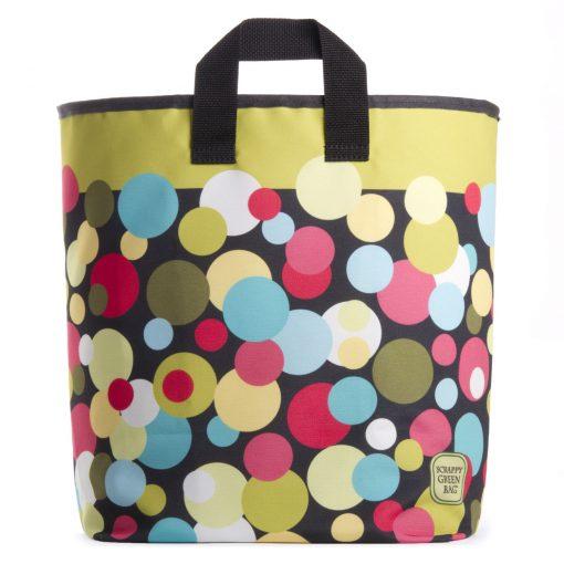 Tuulas Dress Grocery Bag
