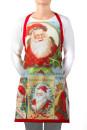 vintage-santa-claus-apron