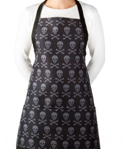 the-skull-and-crossbones-apron