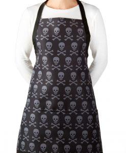the-skull-and-crossbones-apron