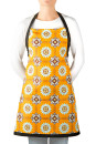 the-lynn-apron