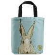 bunny-rabbit-kids-tote-aqua-bag