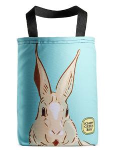 aqua-bunny-rabbit-tote
