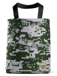 digital-camouflage-tote-green