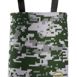 army-navy-air-force-marines-camo-camoflauge-green-digital-image-american-made-eco-friendly-tote-bag-men