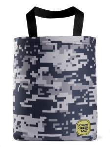 army-navy-air-force-marines-men-masculine-camo-camoflauge-american-made-eco-friendly-tote-bag