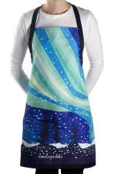 Northern-lights-aurora-apron