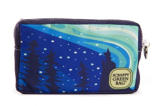 aurora-borealis-northern-lights-blue-aqua-woods-utility-bag-sputlauro01