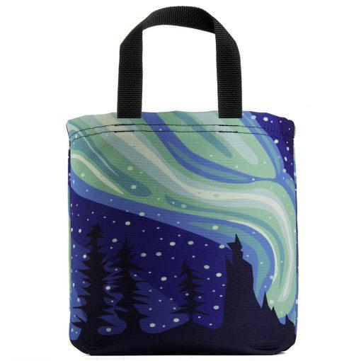 aurora-borealis-northern-lights-eco-kids-tote-bag