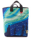 aurora-borealis-northern-lights-grocery-bag-spgroauro01