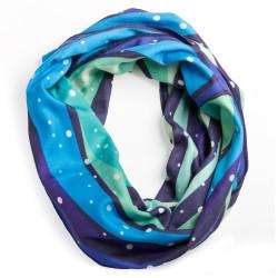 aurora-infinity-scarf-spscaauro01