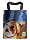 barn-owl-tote-bag