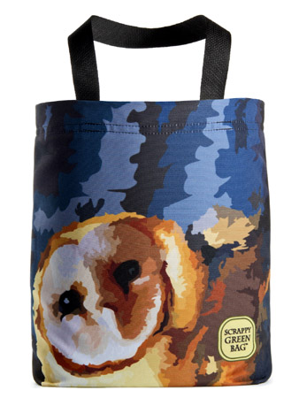 barn-owl-navy-blue-raptor-tote