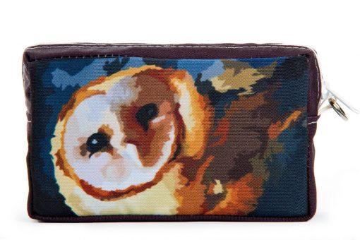 barn-owl-utility-bag-1500×1000-SPUTLBARN01