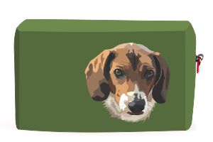 beagle-dogs-green-dog-lovers-utility-bag-eco-goods-scrappy-products