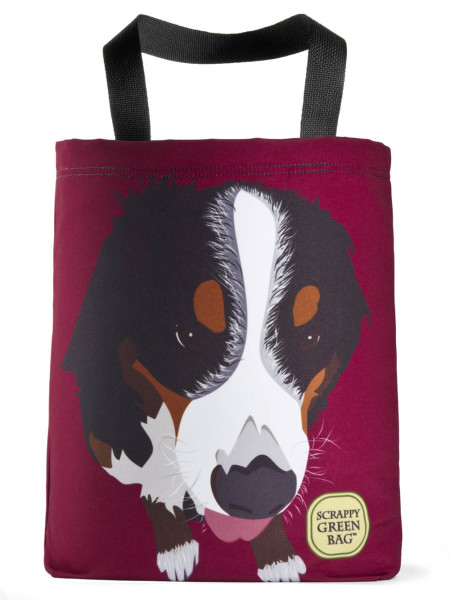 bermese-mountain-dog-dogs-cranberry-color-eco-friendly-american-made-tote-bag-cool-cute-hip