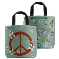 peaceful-kids-tote