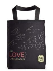 black-chemistry-geek-love-chemicals-tote-bag-sptotlove01