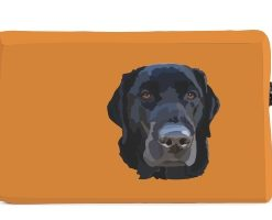 black-lab-utility-pouch