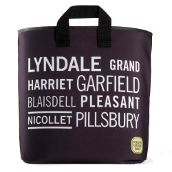 black-lyndale-grand-harriet-garfield-blaisdell-pleasant-nicollet-pillsbury-minnespoils-minnesota-street-names
