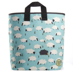 Black Sheep Grocery Bag