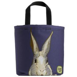 bunny-rabbit-kids-tote-blue