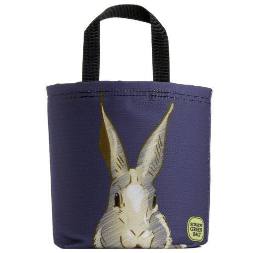 blue-bunny-rabbit-hare-eco-kids-tote-bag
