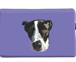 My-dog-Gerdy-border-collie-utility-bag