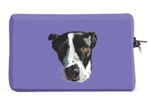 My-dog-Gerdy-border-collie-utility-bag