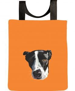 Border-Collie-Lab-Mix-Tote-Bag