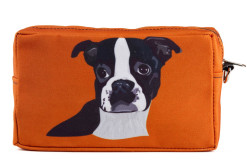 boston-terrier-utility-bag-American-gentleman
