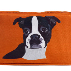 boston-terrier-dog-dogs-american-made-eco-friendly