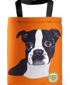 boston-terrier-tote- bag-american-gentleman