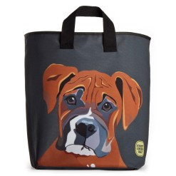 boxer-dog-grocery-bag-spgroboxe01