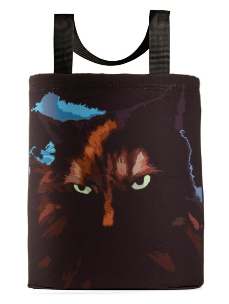 cat-feline-mama-black-eco-froendly-tote-bag
