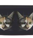 Cat-head-utility -bag