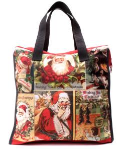 christmas-santa-zip-top-tote-bag-1000w-1200h