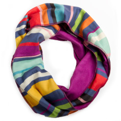 cool-stripe-infinity-scarf-spscacool01