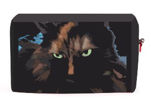 mama-cat-utility-bag