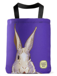 cute-easter-bunny-rabbit-hare-tote-bag-made-in-America-eco-friendly