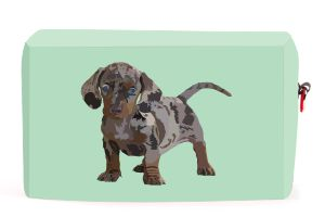 dapple-dachshund-puppy-dog-lovers-utility-bag-eco-goods-scrappy-products