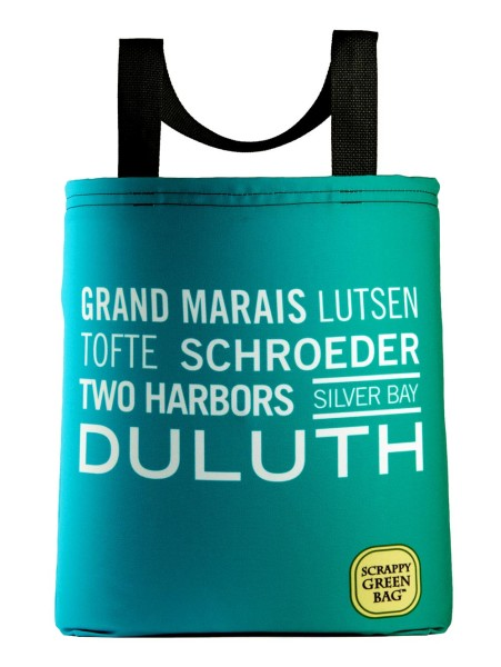 duluth-grand-marais-tofte-schroeder-two-harbors-silver-bay-eco-friendly-tote-bag