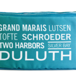 duluth-minnesota-north-shore-tofte-two-harbors-grand-marais-lutsen-schroeder-machine-washable-american-made-ecofriendly