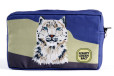 Snow-Leopard-Utility-Bag