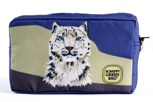 endangered-snow-leopard-save-beautiful-blue-gold-gray