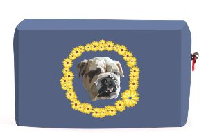 english-bulldog-dog-lovers-utility-bag-eco-goods-scrappy-products