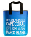 the florida grocery bag wiht 27 inch handles