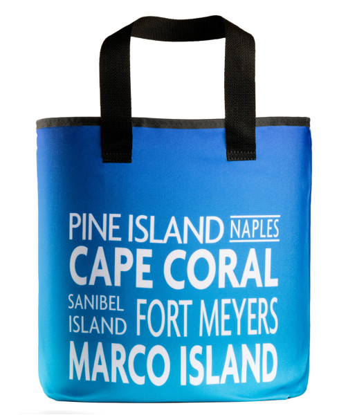 florida-cape-coral-sanibel-island-naples-pine-island-marco-island-eco-goods-scrappy-products-grocery-bag